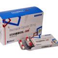 ITOBROL-100