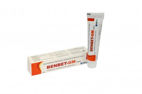 BENBET-GM
