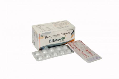 BILAXO-40