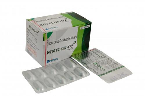 BINFLOX-OZ