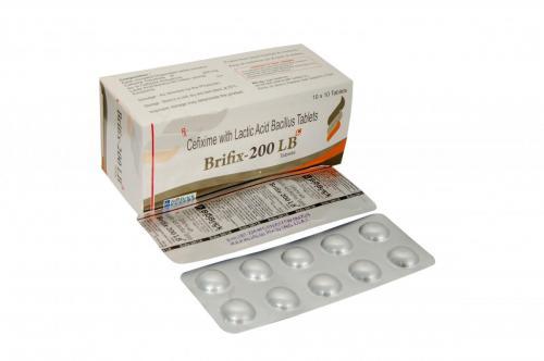BRIFIX-200 LB