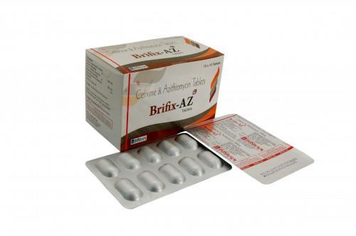 BRIFIX-AZ